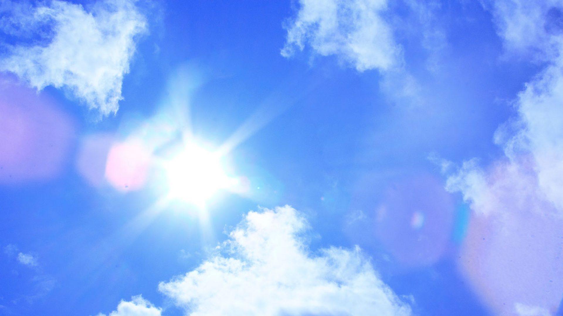 福岡の太陽光発電ならSunfield サンフィールド!日本アドバンス